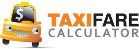 Taxi Fare Calculator